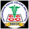 ssdch-logo